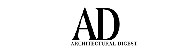 adlogo_web