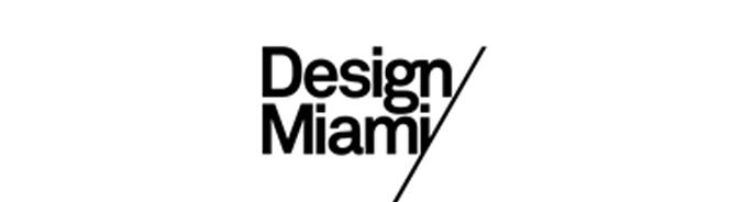 designmiami_web