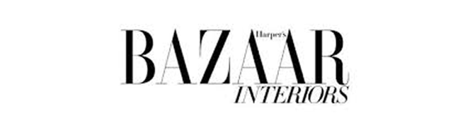 harpers_web