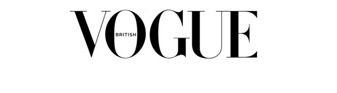 vogue_uk2