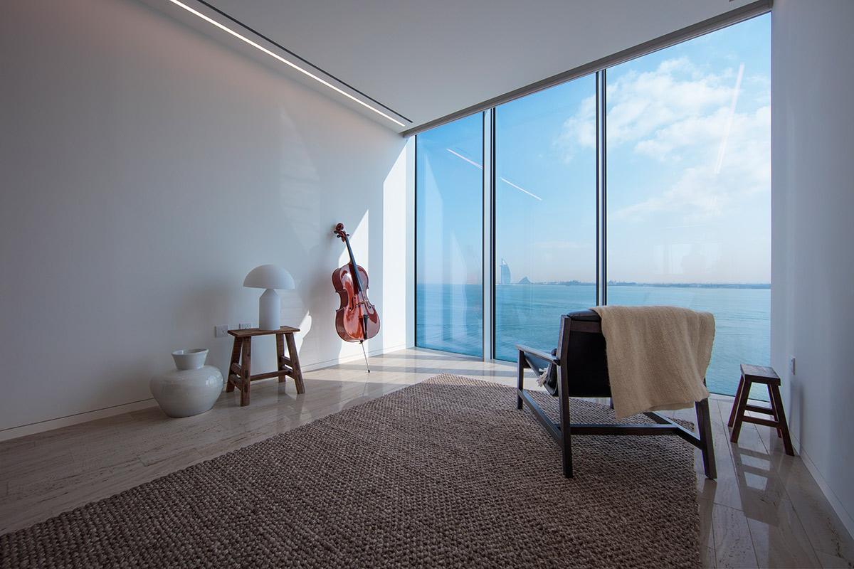 PH_Music-Room-©Murabaweb