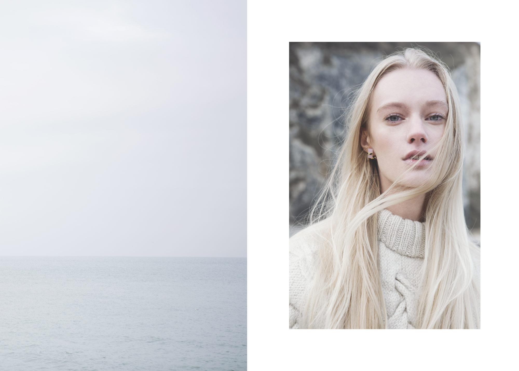 01_northsea