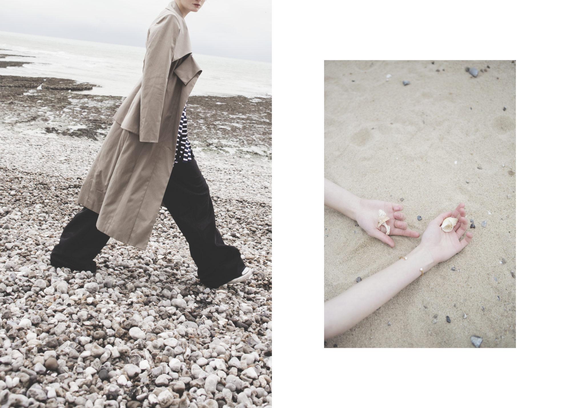 05_northsea