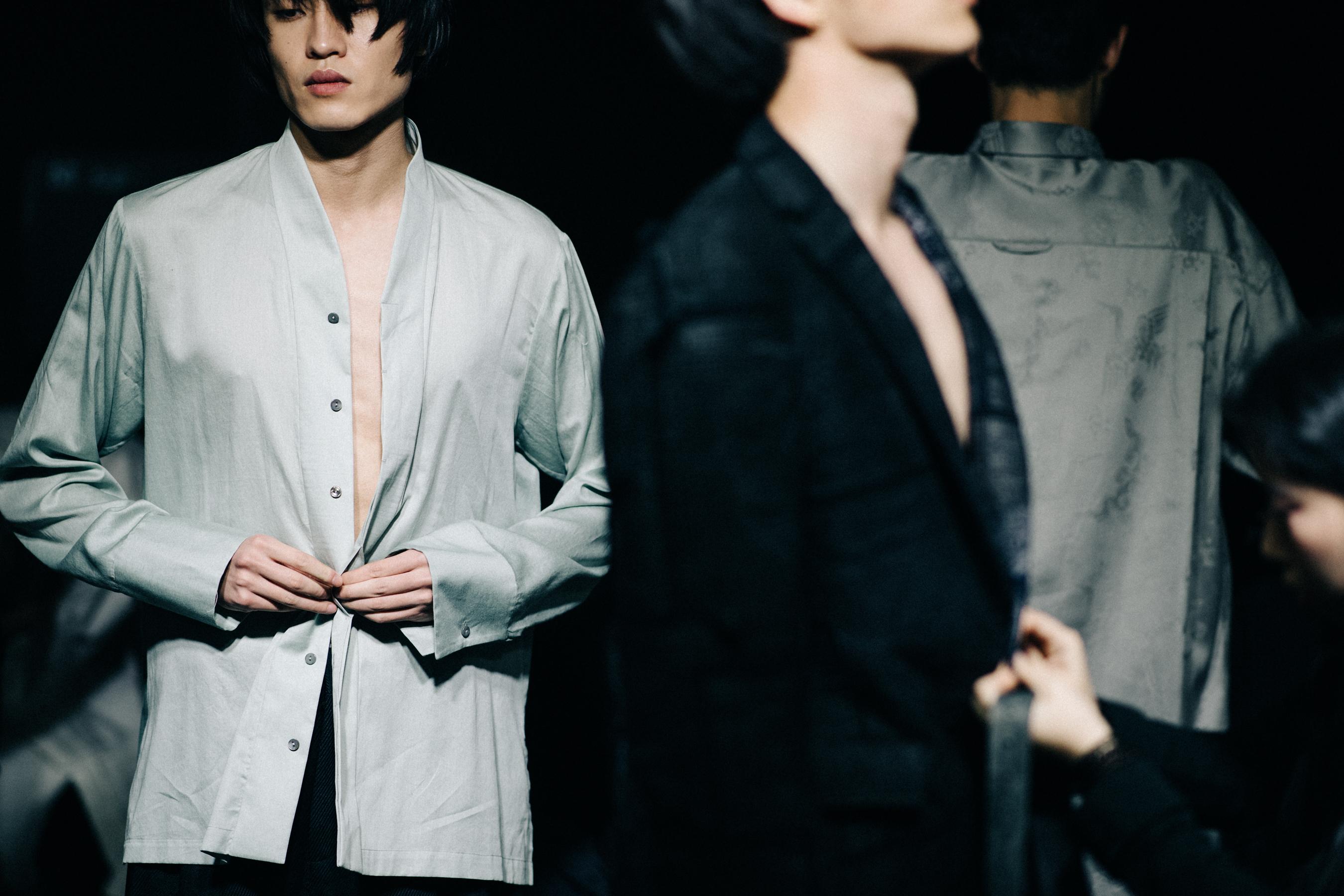 Le-21eme-Adam-Katz-Sinding-Backstage-Cornerstone-Homme-Shanghai-Fashion-Week-China-Fall-Winter-2017-2018_AKS3137
