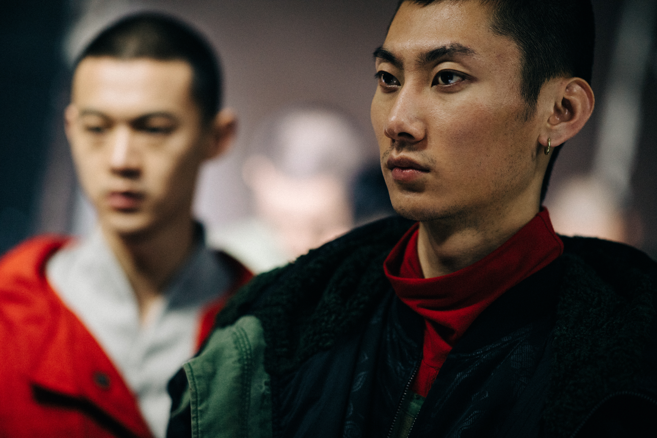 Le-21eme-Adam-Katz-Sinding-Backstage-Cornerstone-Homme-Shanghai-Fashion-Week-China-Fall-Winter-2017-2018_AKS3226