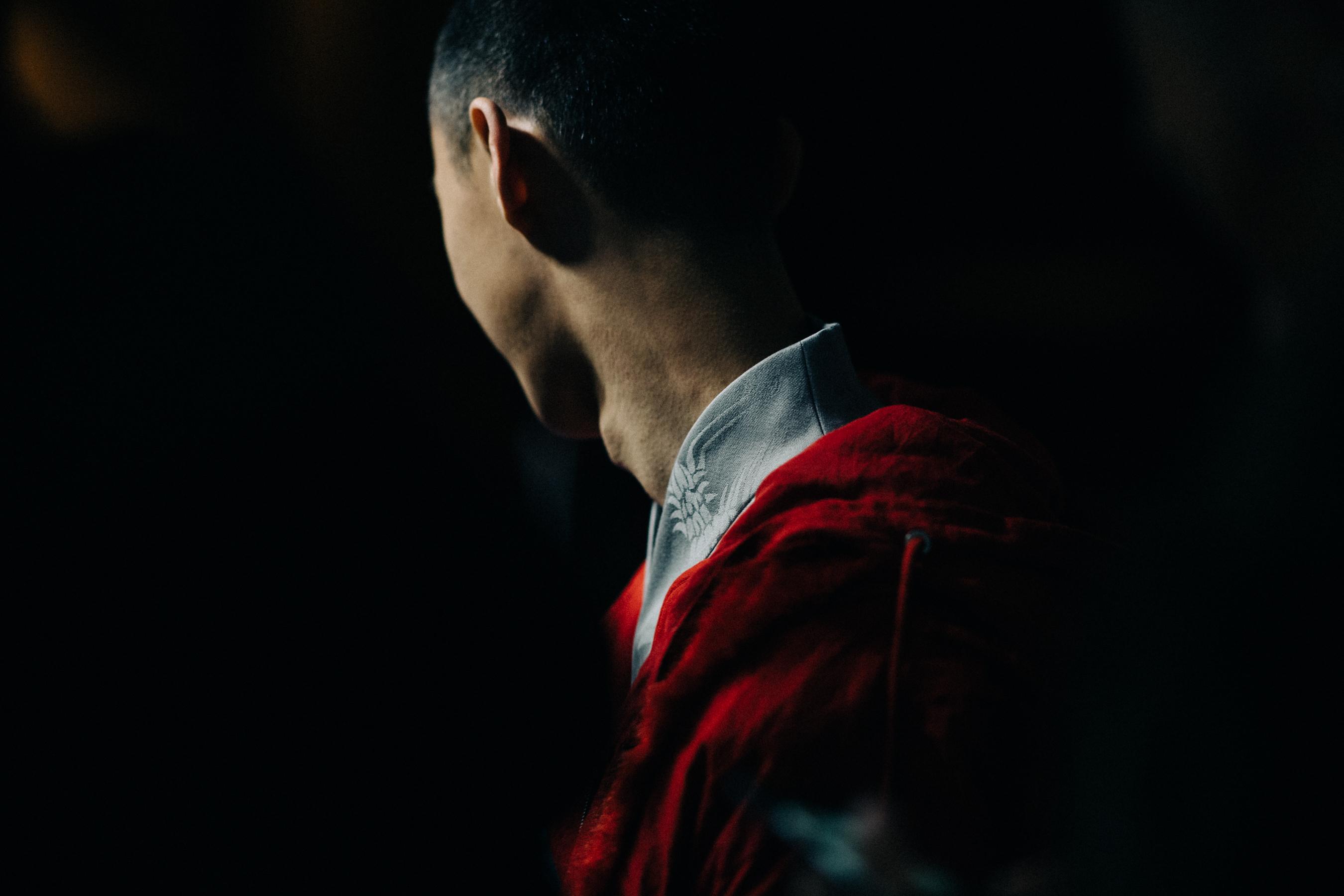 Le-21eme-Adam-Katz-Sinding-Backstage-Cornerstone-Homme-Shanghai-Fashion-Week-China-Fall-Winter-2017-2018_AKS3329