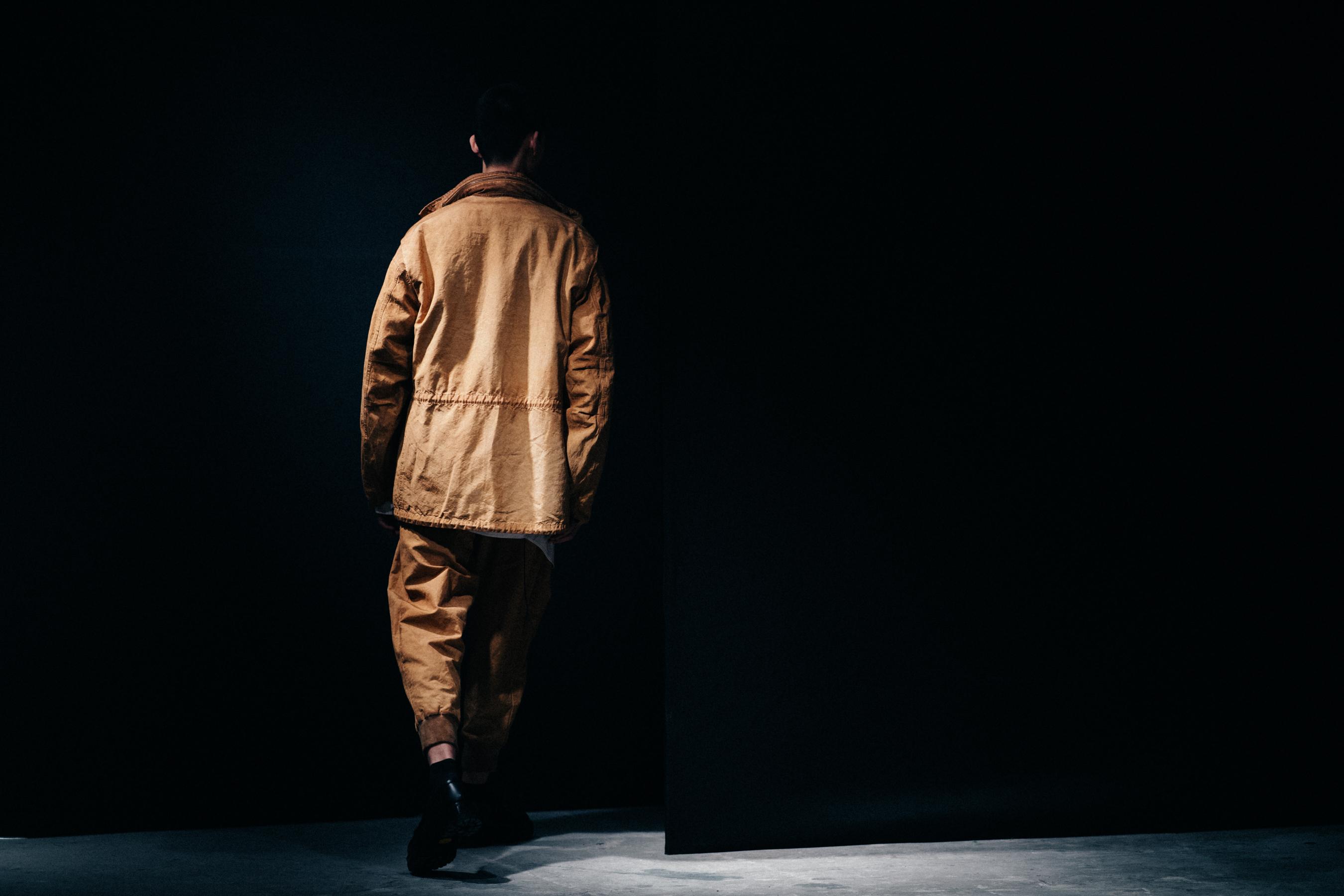 Le-21eme-Adam-Katz-Sinding-Backstage-Cornerstone-Homme-Shanghai-Fashion-Week-China-Fall-Winter-2017-2018_AKS3637
