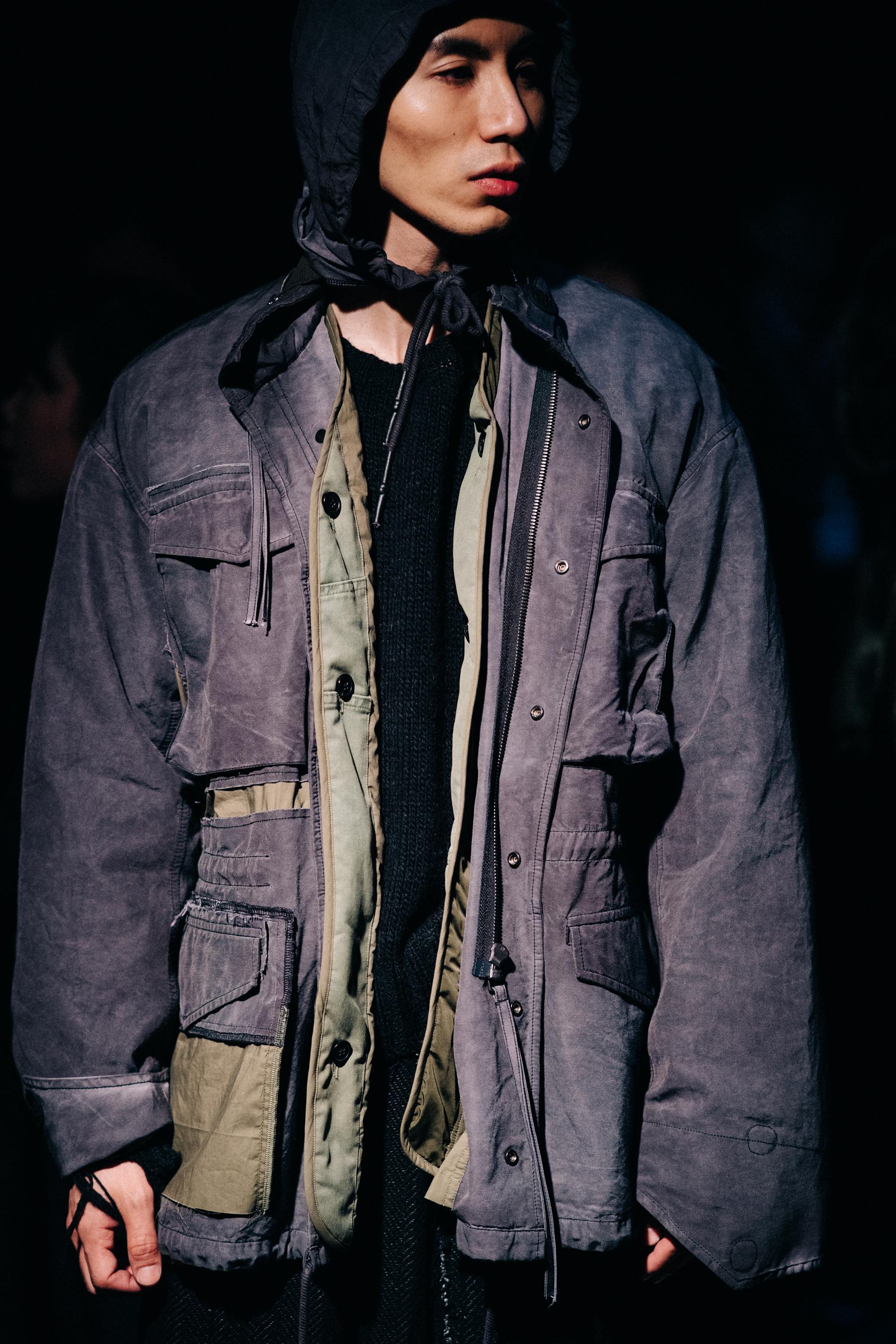Le-21eme-Adam-Katz-Sinding-Backstage-Cornerstone-Homme-Shanghai-Fashion-Week-China-Fall-Winter-2017-2018_AKS4002