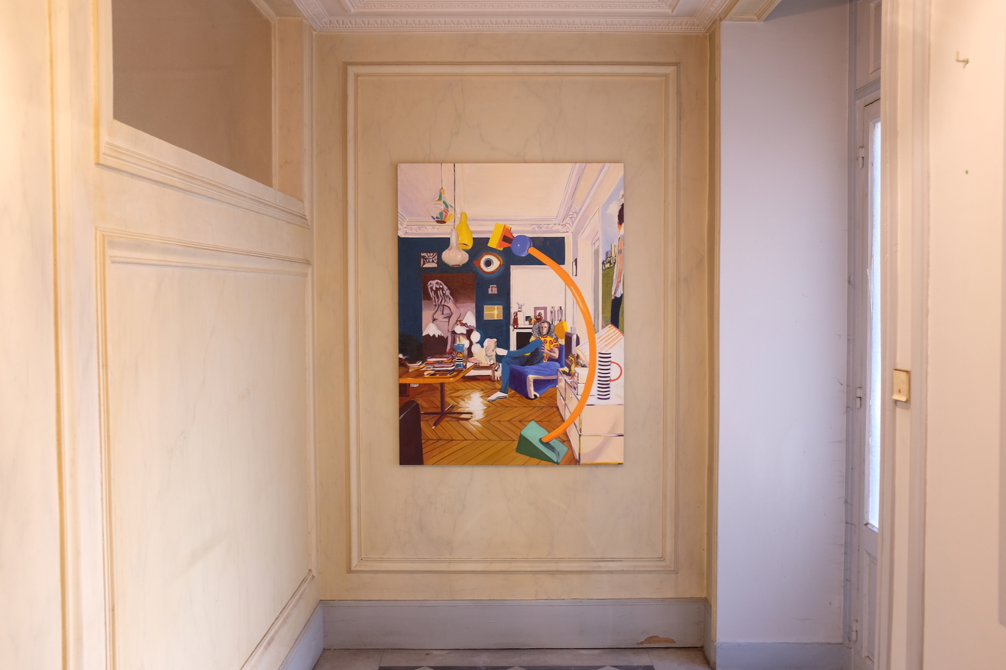 paul mouginot_L Anti Destin_exhibition_C-01
