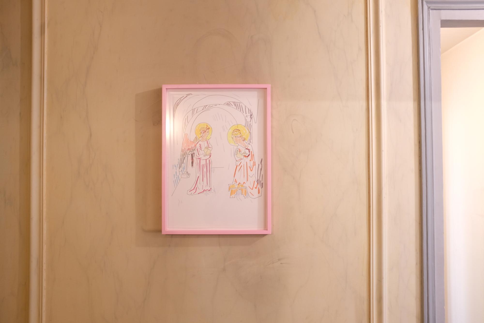 paul mouginot_L Anti Destin_exhibition_C-04