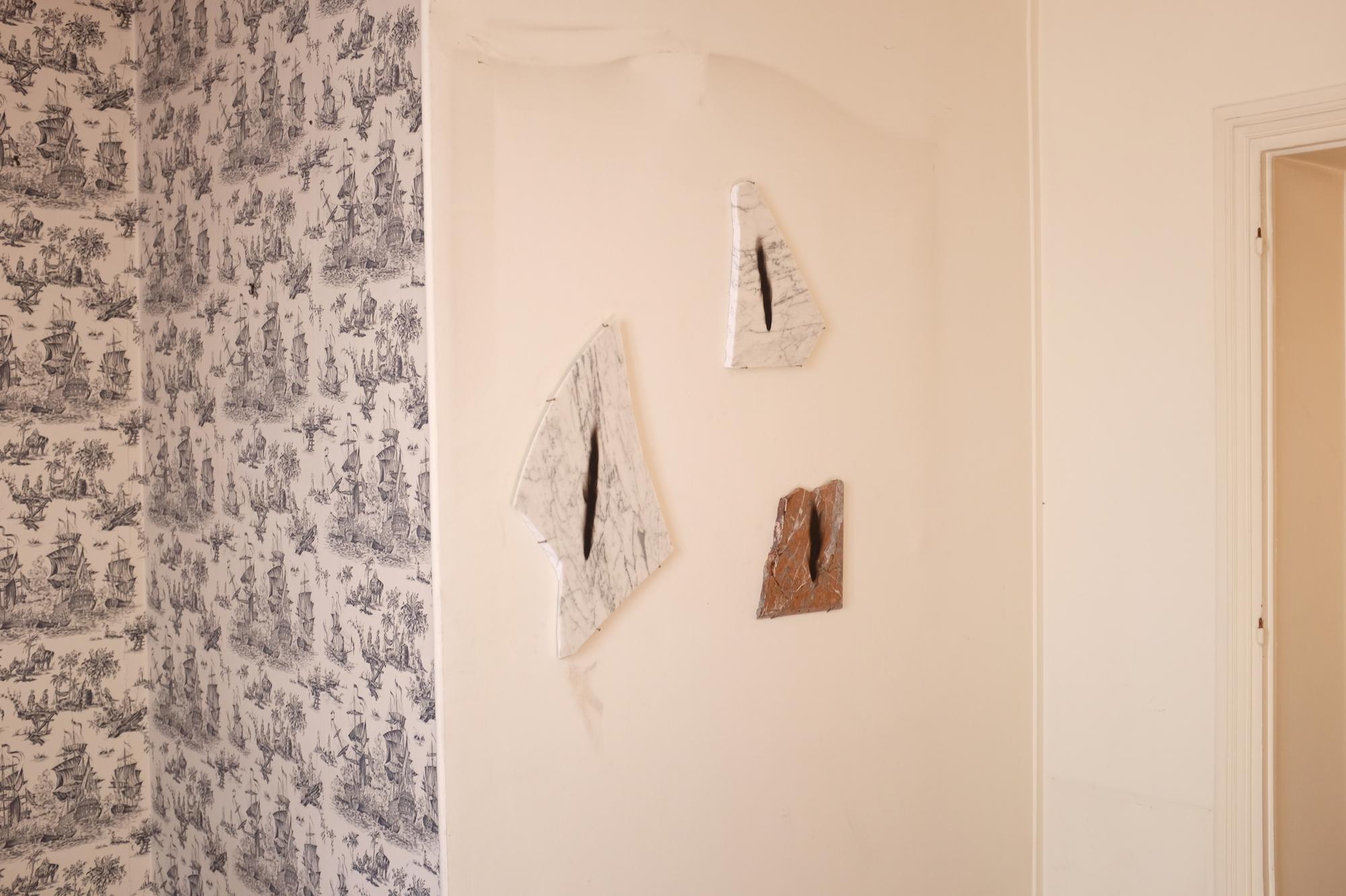 paul mouginot_L Anti Destin_exhibition_C-09