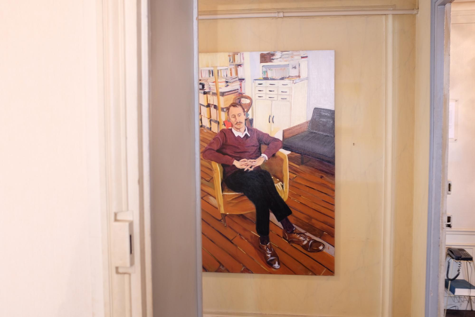 paul mouginot_L Anti Destin_exhibition_C-16