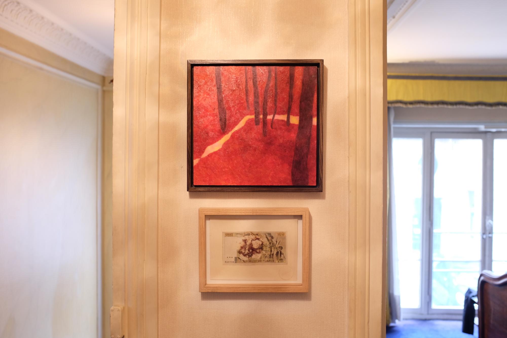 paul mouginot_L Anti Destin_exhibition_C-21