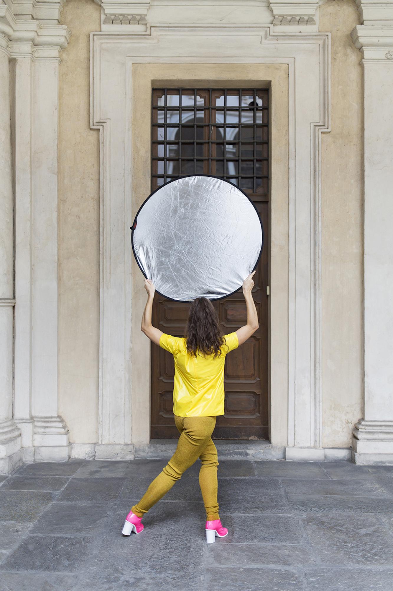 Anna Franceschini - Live Programme_06