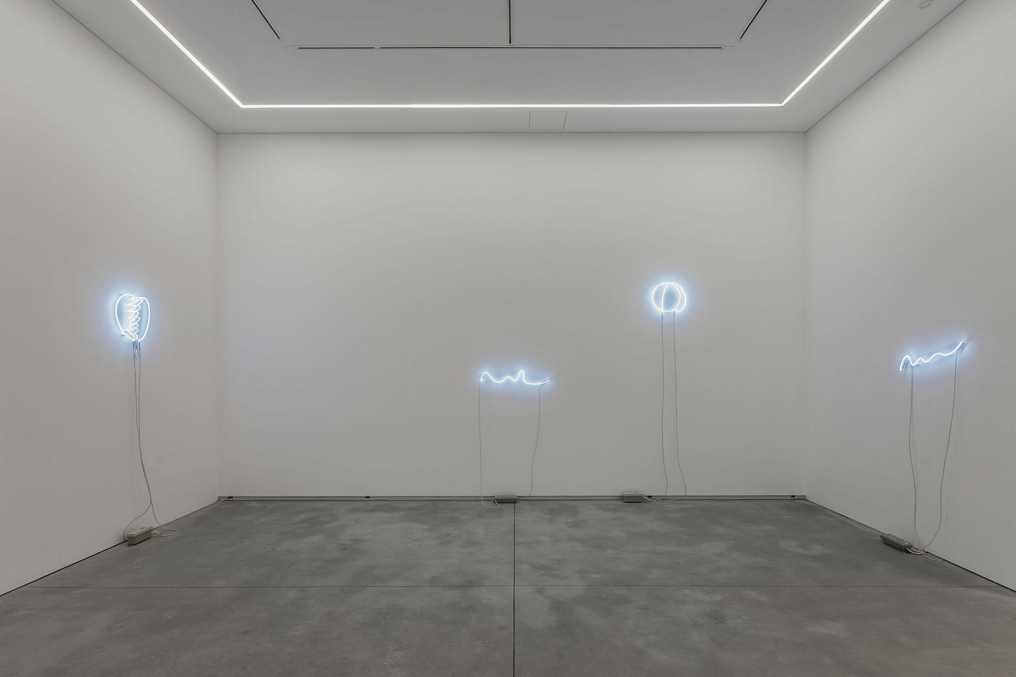 Adrien Missika-Demain, Stabilisation_View-05