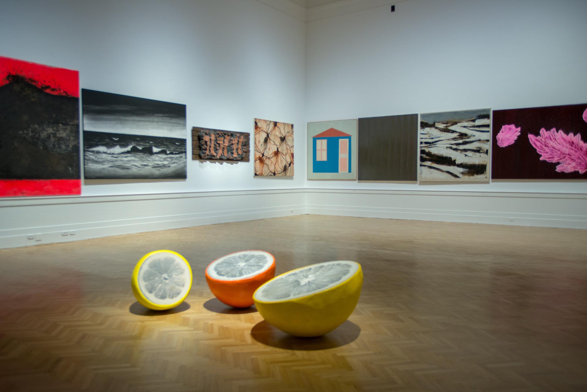 Galleria Nazionale di Arte Moderna e Contemporanea_2_Photo_by_Andrea Buccella